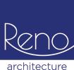 Reno Architecture